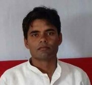 Advocate Mahtab Alam , Lawyer in Bihar - Gopalganj (near Maner)