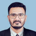 Advocate Denish Sinojia, Lawyer in Gujarat - Rajkot (near Gandhinagar)