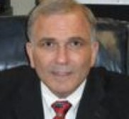Attorney John Campbell, Property attorney in United States - Kansas City