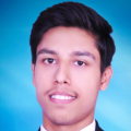 Advocate  Rohit Jain, Lawyer in Madhya Pradesh - Indore (near Panna)