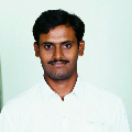 Advocate SHIVA KUMAR KONNE, Lawyer in Andhra Pradesh - Hyderabad (near Nidadavole)