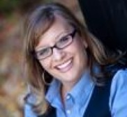 Attorney Kathryn Renee Tolison, Marriage attorney in United States - Brighton