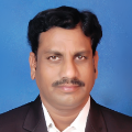 Advocate Mallikarjun goud, Lawyer in Andhra Pradesh - Hyderabad (near Narsipatnam)