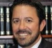 Attorney Michael Orozco, Banking attorney in New Jersey - Woodcliff Lake