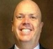 Attorney David Chadwick Calvert, Motor Vehicle attorney in Centennial - Centennial