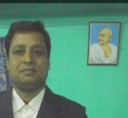 Advocate LAKSHMI NARAYAN MUKHERJEE, Lawyer in West Bengal - Raniganj (near Serampore)