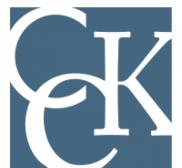 Attorney Chisholm Chisholm & Kilpatrick LTD, Lawyer in Rhode Island - Providence (near Adamsville)