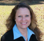 Attorney Debra B. Dutton, Banking attorney in Griffin -