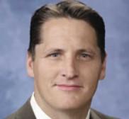 Advocate Don Jorgensen - San Diego
