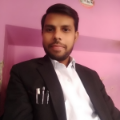 Advocate Rishabh Goyal Advocate, Lawyer in Uttar Pradesh - Chandausi (near Jhansi)