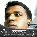 Advocate Tushar Hanumantrao Dhumal, Lawyer in Maharashtra - Pune (near Umred)