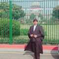 Advocate Sushil Kumar Gothwal, Marriage advocate in Ujjain - Ujjain