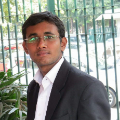 Advocate Sai akarsh, Lawyer in Andhra Pradesh - Hyderabad (near Salur)