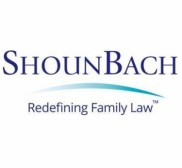 Attorney Shoun Bach, Divorce attorney in United States - 4000 Legato Rd Suite 400, Fairfox, VA, USA