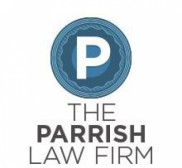 Attorney Parrish Law Firm, PLLC, Accident attorney in United States - Manassas