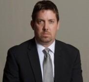 Attorney Glen Larson, Property attorney in United States -