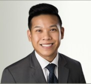 Attorney David Nguyen, Divorce attorney in United States - Houston