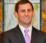 Attorney Aaron D. Bates, Criminal attorney in United States -