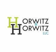 Attorney Horwitz & Horwitz, LLC, Banking attorney in Centerville - Ohio