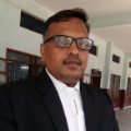 Advocate Jugal Kishore, Lawyer in Jharkhand - Jamshedpur (near Ghatsila)