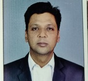 Advocate Kunal Sharma, Lawyer in Rajasthan - Jaipur (near Kota)