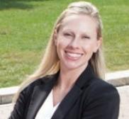 Attorney Heather M. Ward, Divorce attorney in United States - Boston
