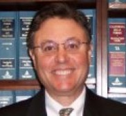 Attorney Richard A. Granowitz, Provident Fund attorney in San Bernardino -