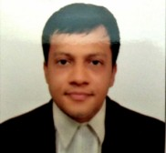 Advocate Raj Dani, Lawyer in Maharashtra - Mumbai (near Chopda)