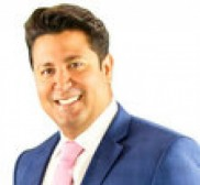 Attorney Fernando Franco, Banking attorney in Miami - Miami