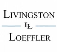 Attorney Ed Livingston, Intellectual Property attorney in Fort Myers -