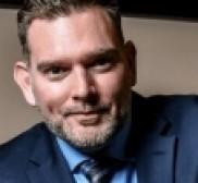Attorney Sean Smallwood, Divorce attorney in Orlando -