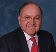 Attorney George P. Noel, Divorce attorney in Media - Media