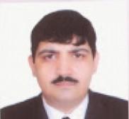 Attorney MUHAMMAD ISHFAQ UD DIN, Criminal attorney in Rawalpindi - RAWALPINDI-PAKISTAN