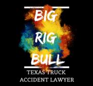 Attorney Attorney Reshard Alexander, Lawyer in Texas - Houston (near Zephyr)