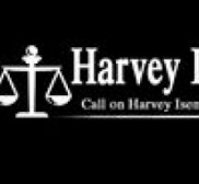 Attorney Harvey Iseman, Banking attorney in United States - Pennsylvania