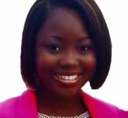 Attorney Morenike Omole, Divorce attorney in Charlotte - North Carolina
