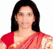 Advocate Vasavi Sridevi, Consumer Court lawyer in Chennai - Broadway