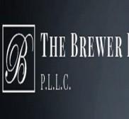 Attorney Jhon Brewer, Insurance attorney in United States - Phoenix