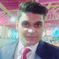 Advocate Asif Ali