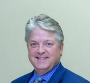 Attorney McGuire Law Firm, Lawyer in Oklahoma - Edmond (near Yuba)