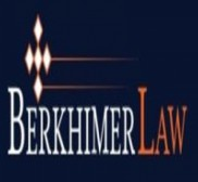 Attorney Berkhimer Law, Divorce attorney in United States - Norfolk
