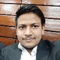 Advocate Vishal Verma