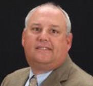 Advocate Mark Cressman