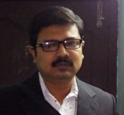Advocate Sujay Pal Hooghly - Chinsurah