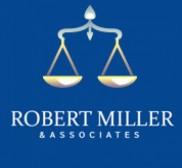 Advocate Robert Miller