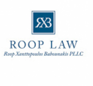 Attorney Roop Law Firm, Divorce attorney in United States - Virginia
