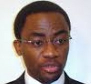 Attorney Wahid A. Tanto, Real Estate attorney in Cotonou - Cotonou