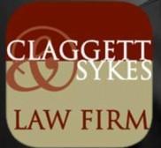 Advocate Sean K. Claggett