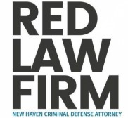 Attorney Susan Red, Criminal attorney in New Haven -