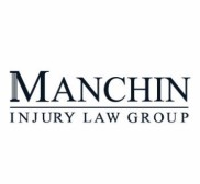 Attorney Timothy J. Manchin, Lawyer in West Virginia - Fairmont (near Abraham)
